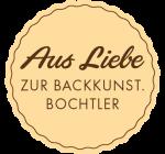 aus-liebe-zur.backkunst-bochtler